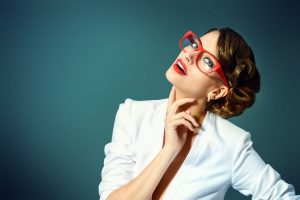 Cosas que toda mujer odia que le hagan en la intimidad