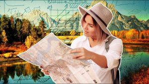 ¿Por qué es importante viajar?