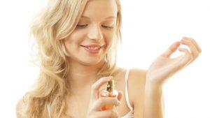 ¿Por qué es importante oler bien todo el tiempo?