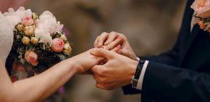 ¿Cuándo luchar para salvar nuestro matrimonio?
