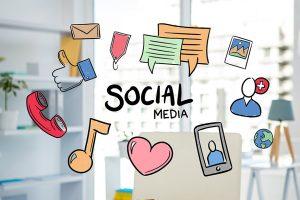 ¿Qué hacer si te acosan por las redes sociales?