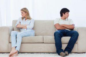 Problemas de comunicación que dañan las relaciones