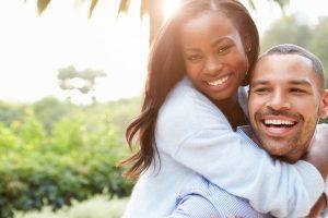 ¡El problema en tu relación no es él, eres tú!