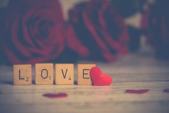 Por qué duele amar