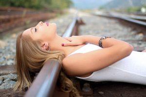 Las mejores 5 formas de adelgazar tu rostro sin hacer dieta