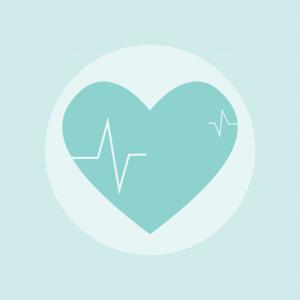 ¿Cómo podemos evitar un infarto?