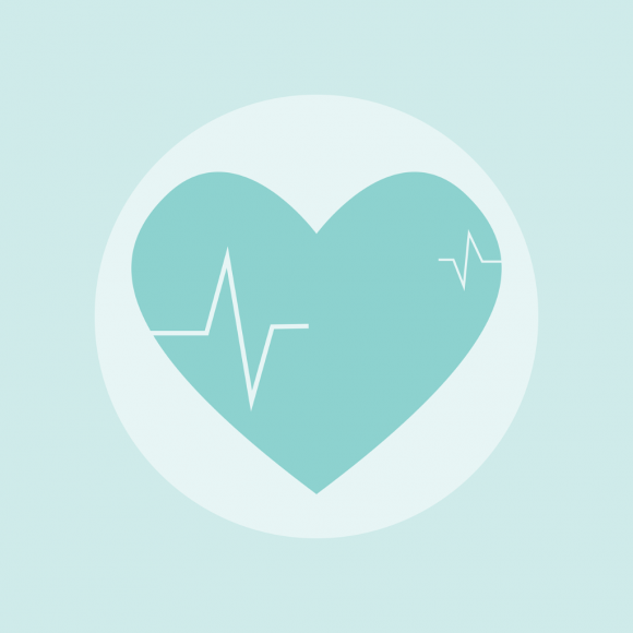 evitar un infarto