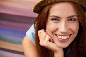 ¿Por qué sonreír a tu pareja puede cambiarlo todo?