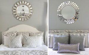 Dónde poner los espejos en tu casa según el Feng Shui para atraer el amor y la abundancia