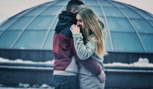 Aspectos a considerar cuando quieres salir con un hombre divorciado