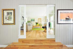 Si tienes pensado renovar tu casa toma en cuenta estos consejos