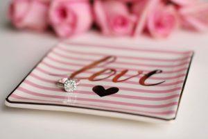 Cómo saber que estás lista para casarte