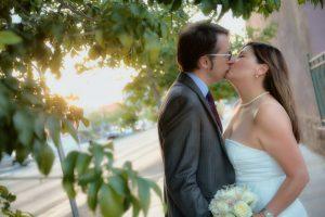 4 consejos esenciales para los recién casados