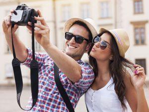 Consecuencias de presumir a tu pareja en redes sociales