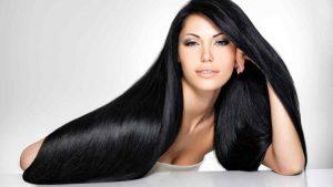 ¿Cómo cuidar el cabello largo?