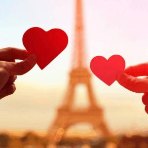 ¿Qué es el Día de San Valentín?