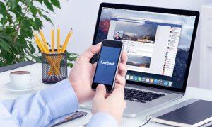 ¿Cómo hacer mejor uso de las redes sociales para tu empresa?