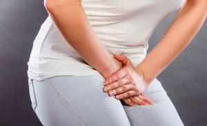 ¿Cómo tratar el herpes genital?