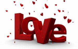 El mejor regalo para el Día de San Valentín en cada etapa de tu relación