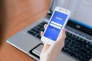 Las redes sociales en nuestros días