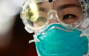 ¿Pueden las personas ser inmunes al nuevo coronavirus?