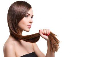 ¿Cómo cuidar el cabello con máscaras de bricolaje en cuarentena?