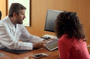 ¿Qué es y cómo se trata el Síndrome de Asherman?