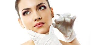 Inyección de Botox ¿Qué son y para qué se usan?