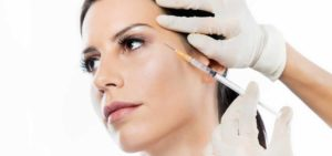 Hablemos sobre el Micro Botox