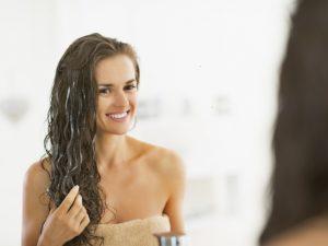 15 consejos para el cuidado de la piel y cabello en 2021