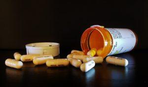 Riesgos del abuso de antibióticos en el organismo.
